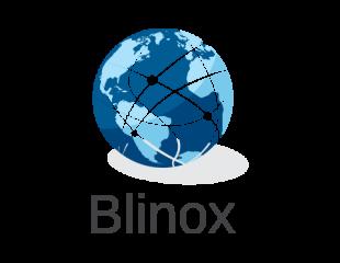 Blinox